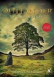 Outlander, A cruz de fogo: 5