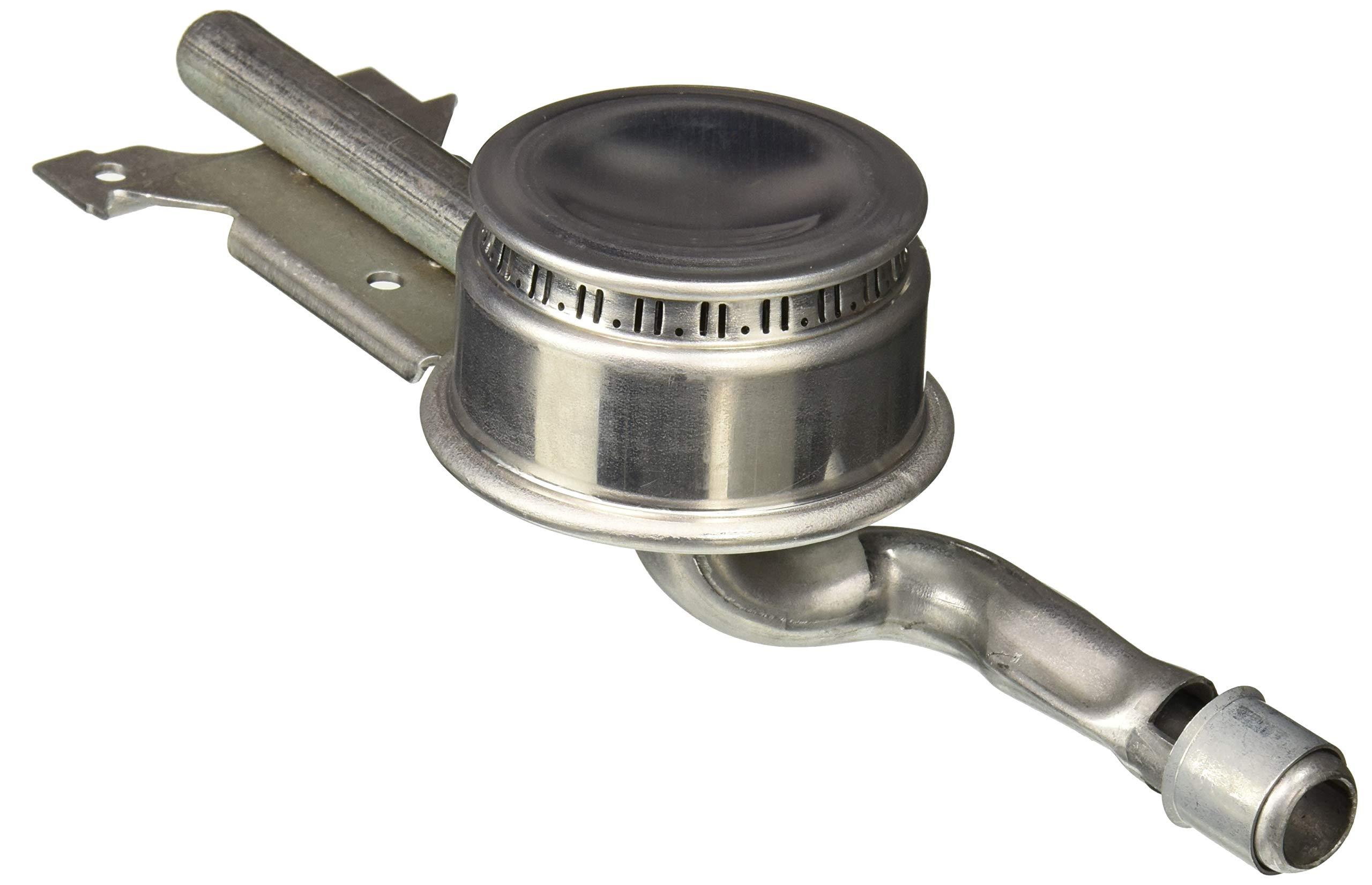 Frigidaire 5304506427 Range Surface Burner, White