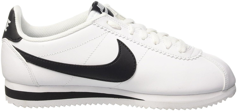 Nike Damen Damen Damen WMNS Classic Cortez Leather Laufschuhe b77bbf