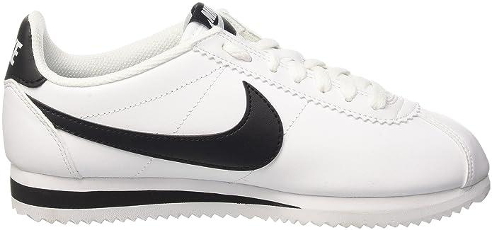 newest e1e7c 1af2e Nike - 807471 - Chaussures de Sport - Femme  Amazon.fr  Chaussures et Sacs