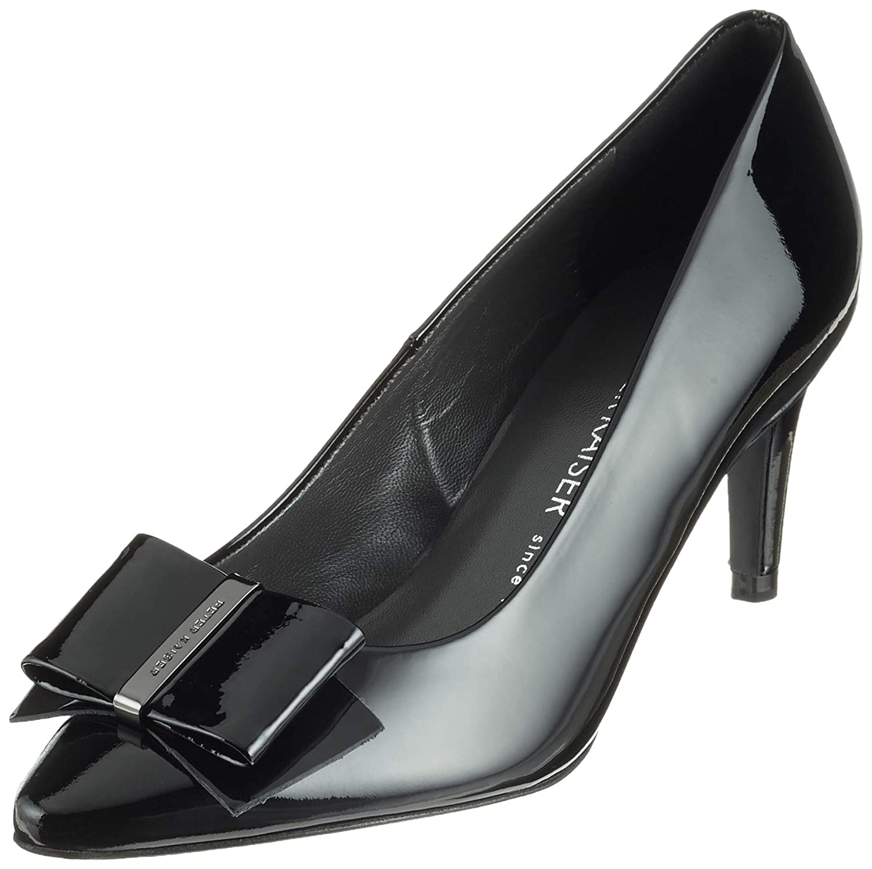 Peter Kaiser Rexa, Rexa, Rexa, Zapatos de tacón con Punta Cerrada para Mujer ef6026