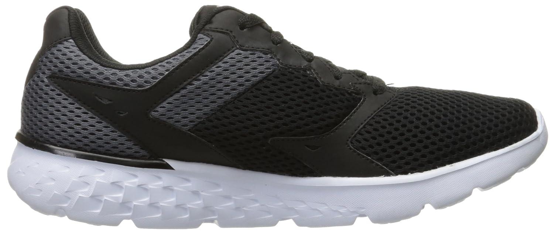 Skechers Para Hombre Zapatos Para Correr 1ivVM