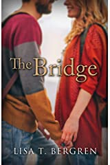 The Bridge Kindle Edition