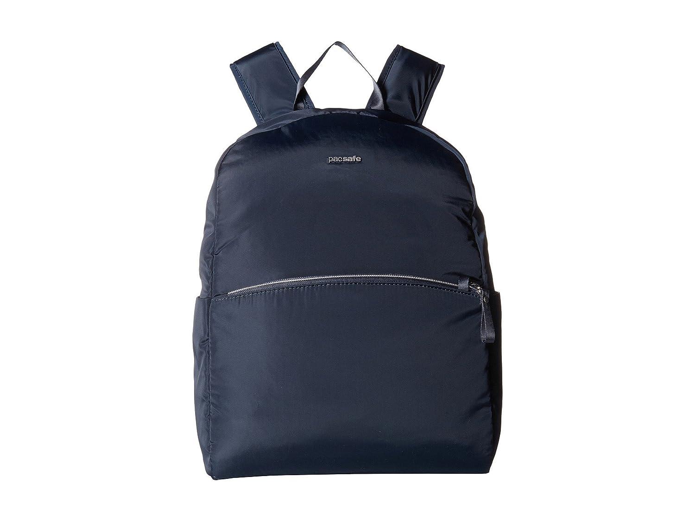[パックセーフ] レディース バックパックリュックサック Stylesafe Anti-Theft Backpack [並行輸入品] No-Size  B07DV9HD7M