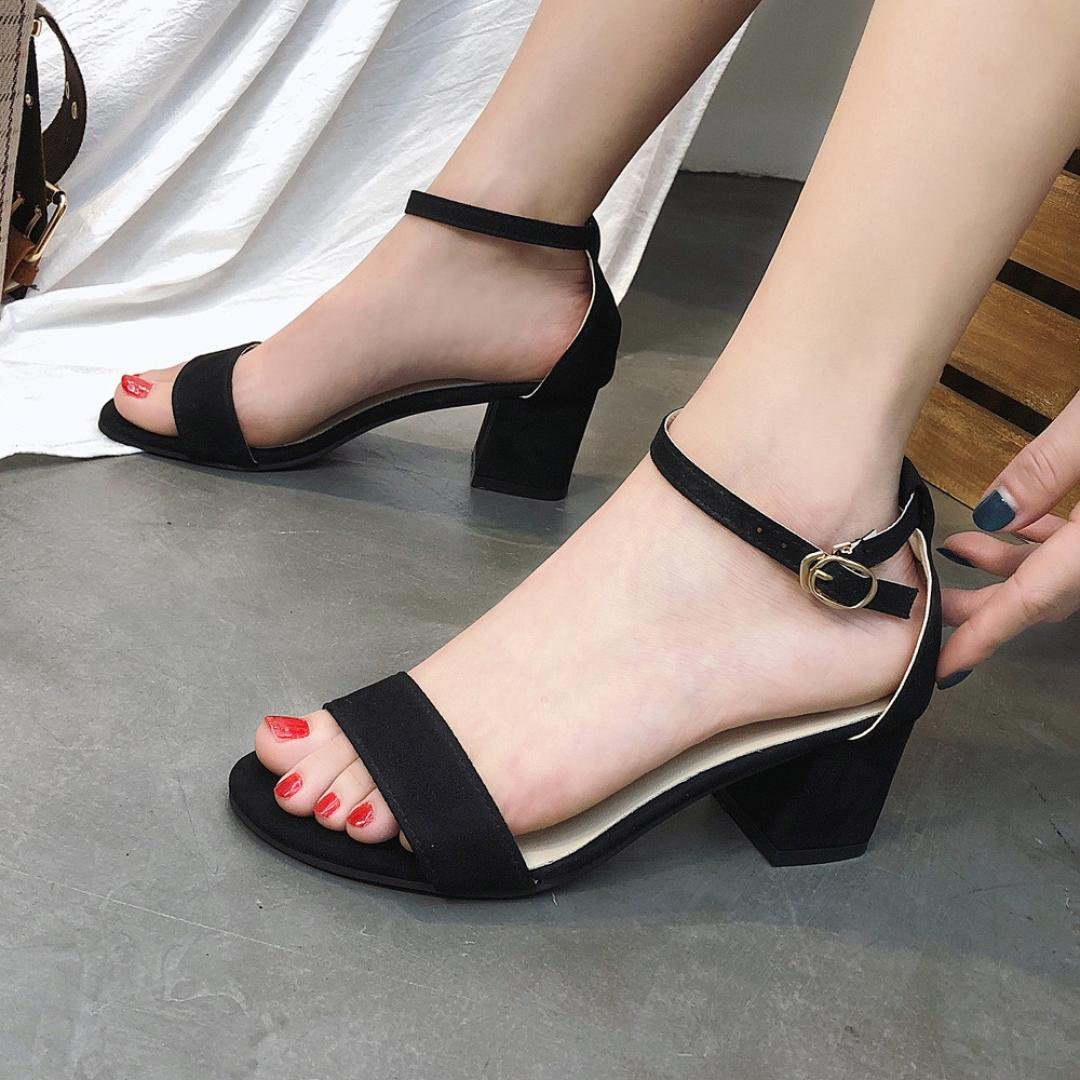 Schuhe Sport & Freizeit S&H NEEDRA Mode Frauen Damen