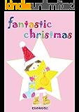 fantastic christmas (絵本屋.com)