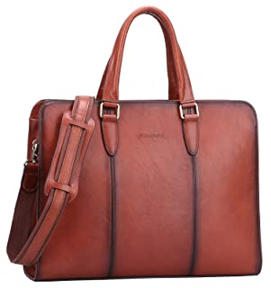 MacBook Air//Pro Fighwy Pig Briefcase Handbag Case Cover for 13-15 inch Laptop Notebook