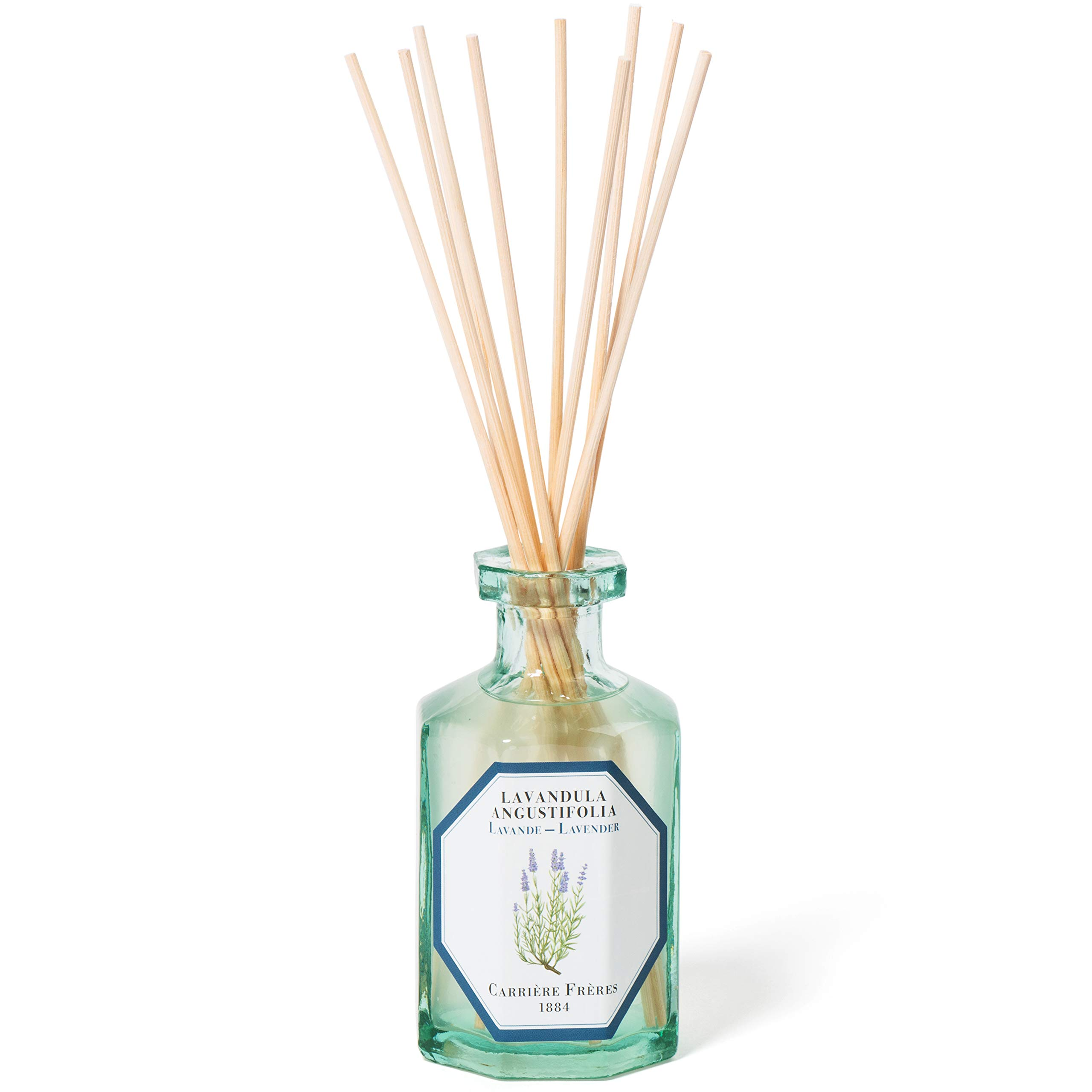Carriere Freres Lavender Diffuser (6.4 oz) by Carriere Freres (Image #2)