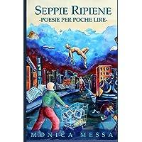 Seppie Ripiene: Poesie per poche lire