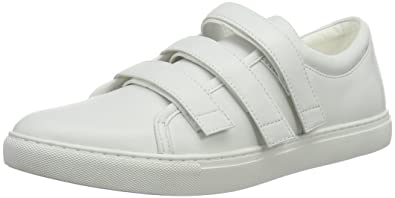 a43002441b687f Kenneth Cole New York Women s Kingvel Fashion Sneaker White 6 ...