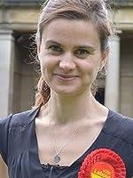 British Member Of Parliament Jo Cox Assassinated