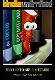Un cuento bibliotecario