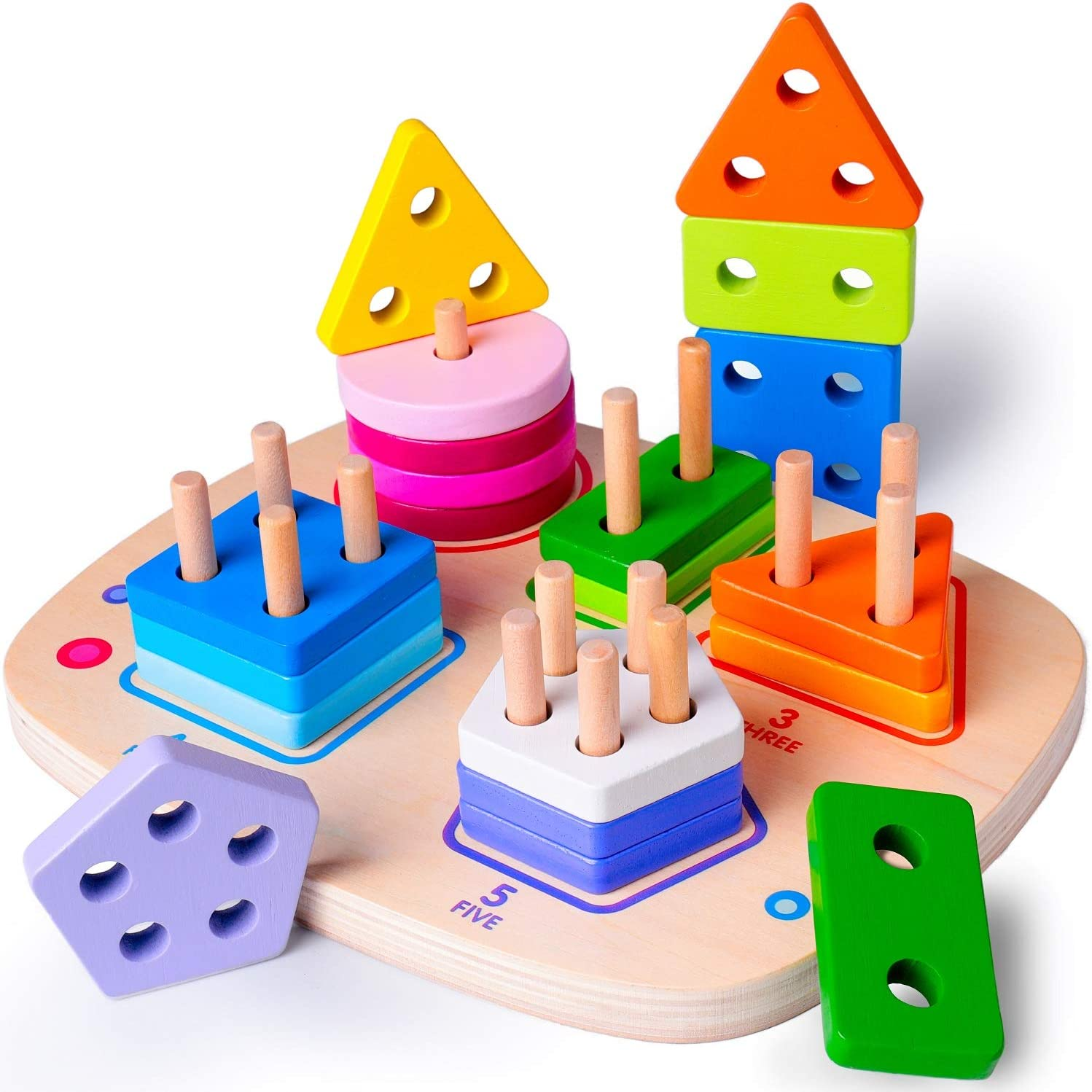 Rolimate-Wooden-Educational-Toys/