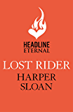 Lost Rider: Coming Home Book 1