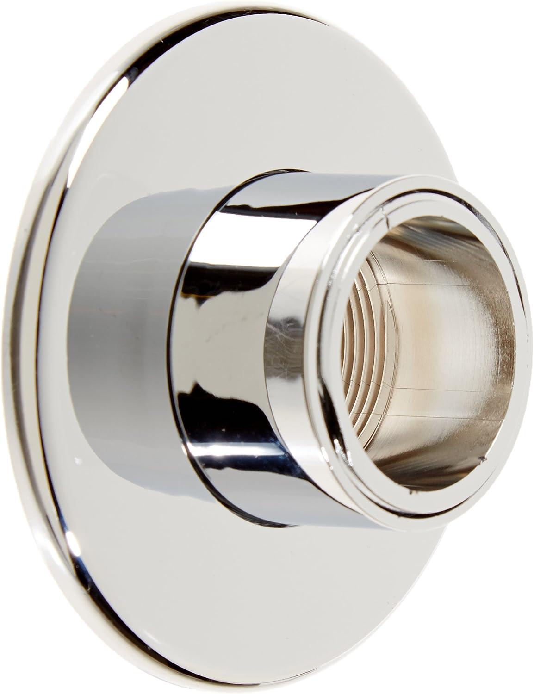 Polished Chrome American Standard M907522-0020A Escutcheon