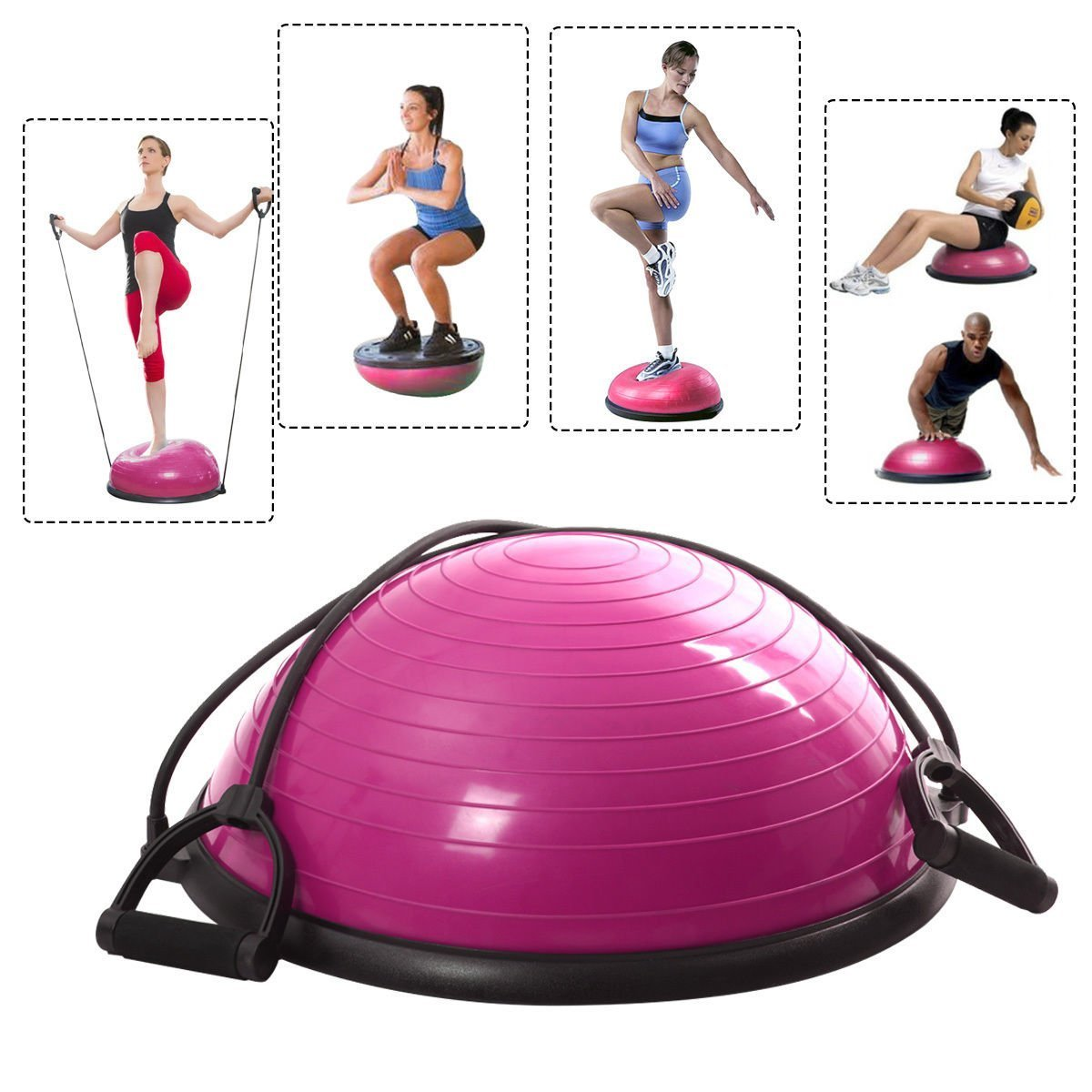 Giantex Ball Balance Trainer