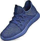 Biacolum Mens Hiking Shoes Quick Drying Barefoot Training Running Shoes