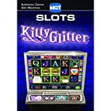 IGT Slots Kitty Glitter [Download]