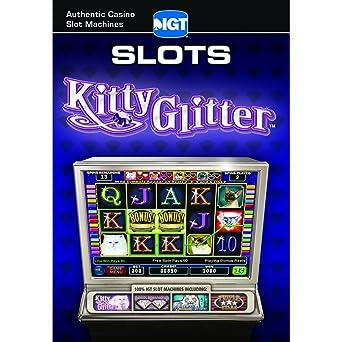 Igt slots software download 888 casino israel