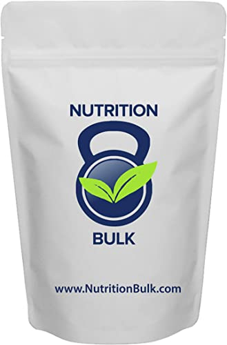 ProteinOne Whey Protein Powder by NutraOne Non-GMO and Amino Acid Free Protein Powder Vanilla Ice Cream – 5 lbs.