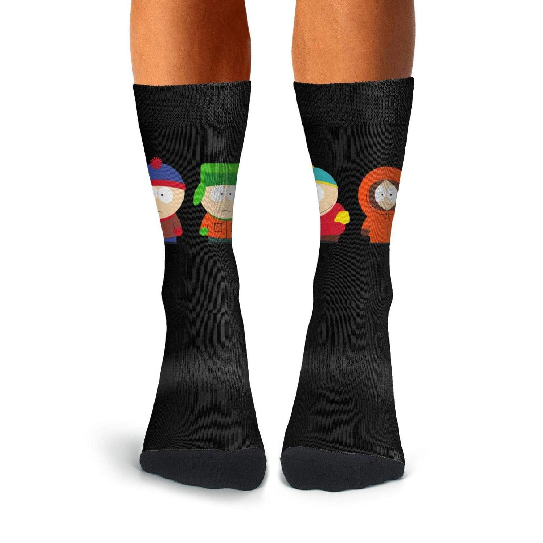 Varicose Veins Athletic Socks for Women and Men Travel Athletic Best Medical,for Running