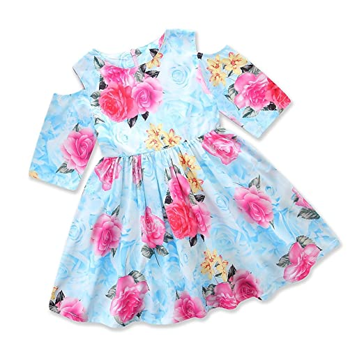 04ab30241760 coupon codes 80a5c 7be39 baby cloths tag baby frock ...