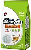 メディファス ダイエット用 1歳から チキン&フィッシュ味 1.4kg(280g×5)