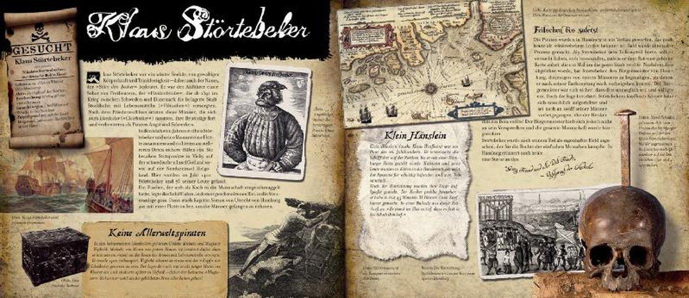 piraten-schrecken-der-meere