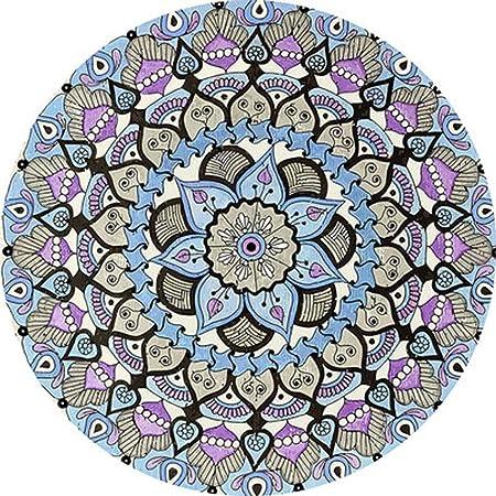 Tapis Tapis Et Tapis Carpettes Blended Tapis Boheme Retro Style