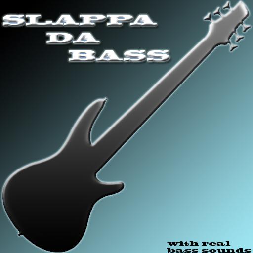 slappa-da-bass