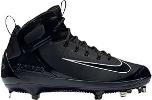 Nike Mens Alpha Huarache Elite Baseball Cleat