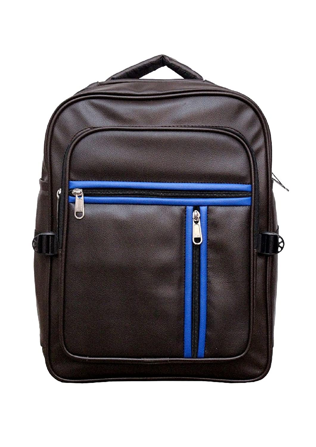16 Inch Laptop Bag daily use. Black