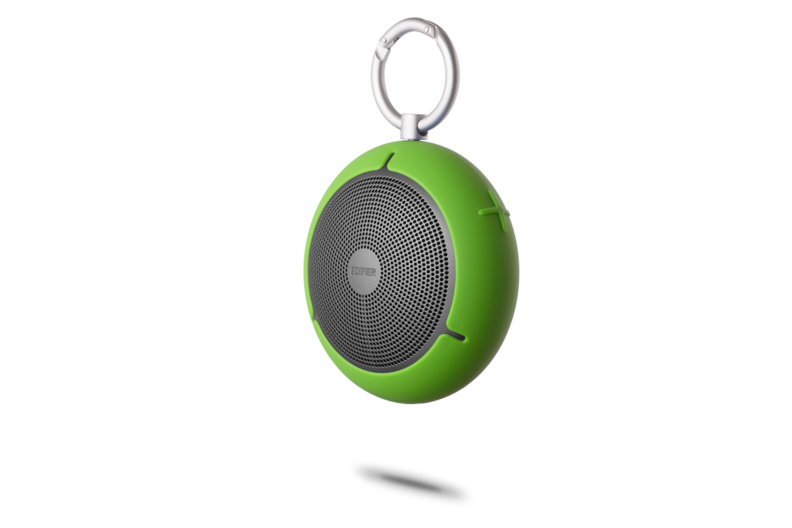 Edifier Mp100 Portable Bluetooth Speaker - Wireless...