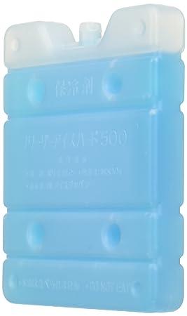 congelador Hielo Japón refrigerante Hielo Duro (500) FIH-05S ...