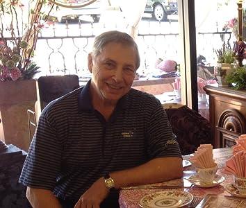 Dale Richard Perelman