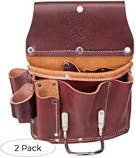 product image for Occidental Leather 5070 Pro Drywall Pouch (Twо Расk)