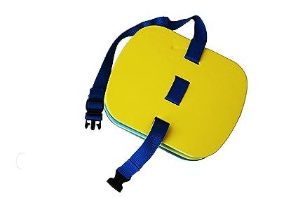 cinturón dorsal flotador para niños de 2 A 6 años