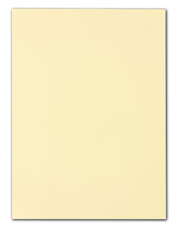 Karton DIN A4 60 ST/ÜCK Leinen 29,7 x 21,0 cm Weinrot 240 g//m/² Bastel-karton Ton-karton Ton-Papier Foto-Karton
