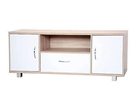 Legno Bianco Frassinato : Tavolo allungabile legno bianco il with tavolo allungabile legno