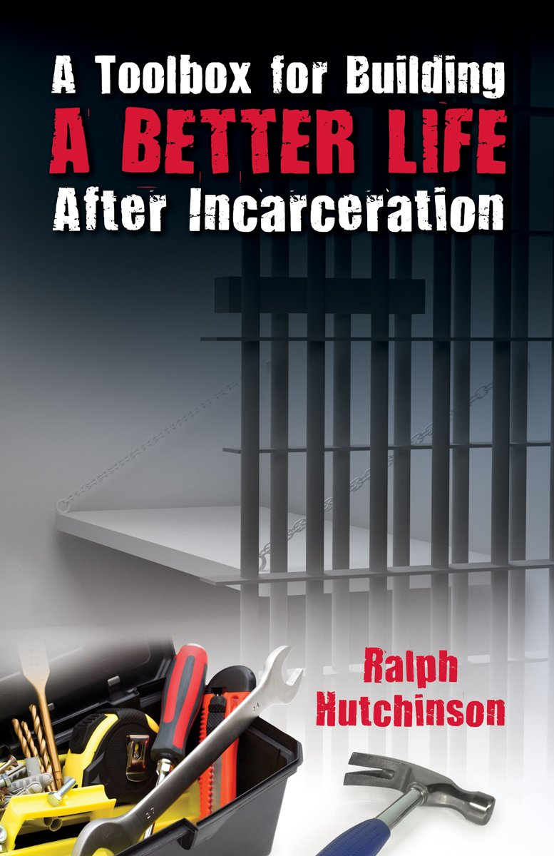 Download A Toolbox for a Better Life after Incarceration pdf epub