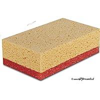 Rubi - Esponja Celulosa Epoxi Mixta Superpro (22929)
