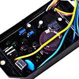 AVR Voltage Regulator Fit for 5KW Kipor Yanmar