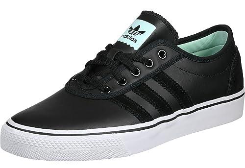bc78aaf69cc adidas Zapatillas Adi-Ease Negro  Amazon.es  Zapatos y complementos