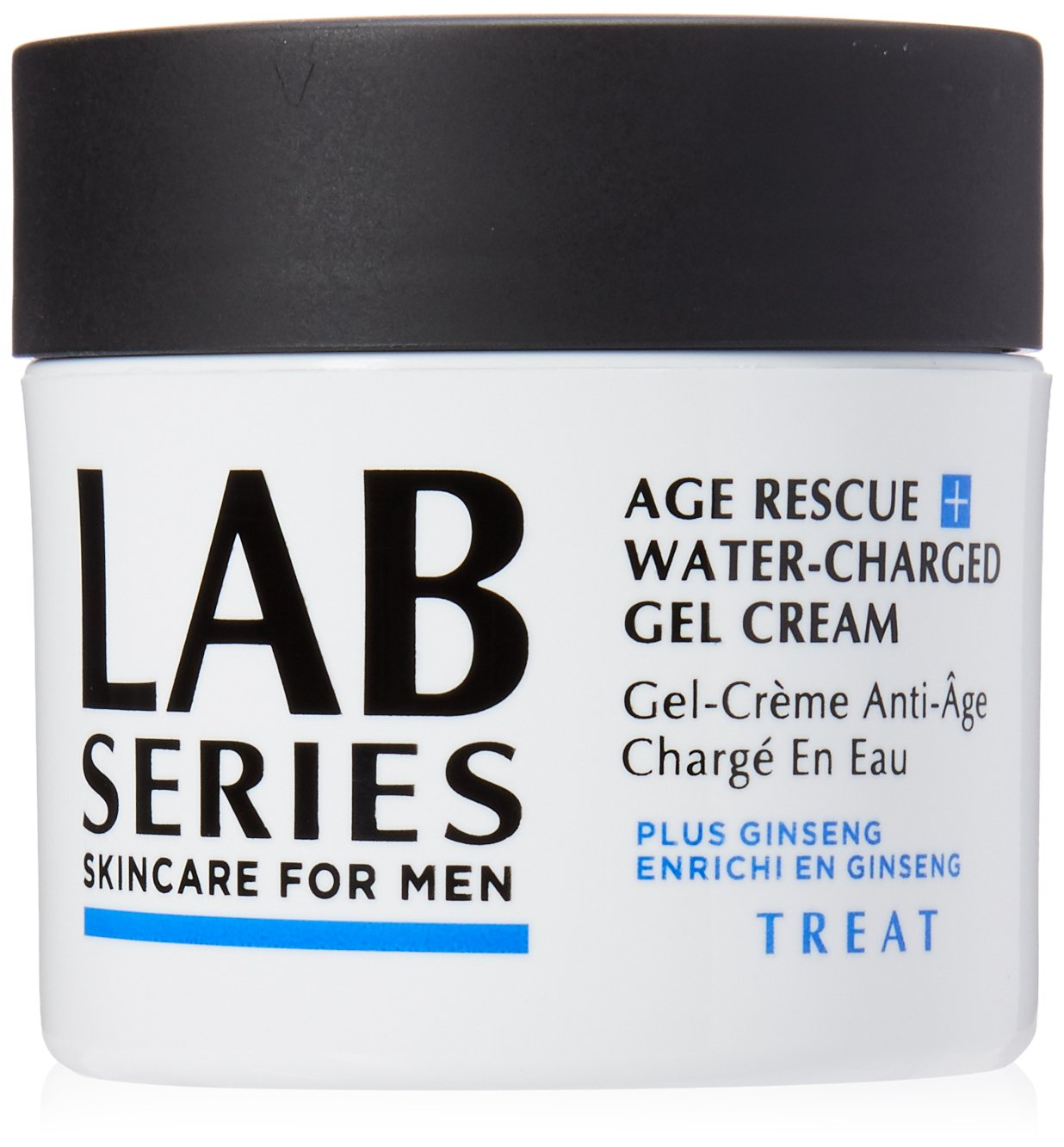 Lab Series - AGE RESCUE+ Water-Charged Gel Cream Limited Edition Bonus Size