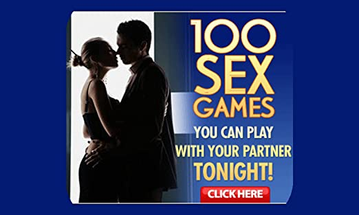 Amazoncom 100 Sex Games Appstore For Android