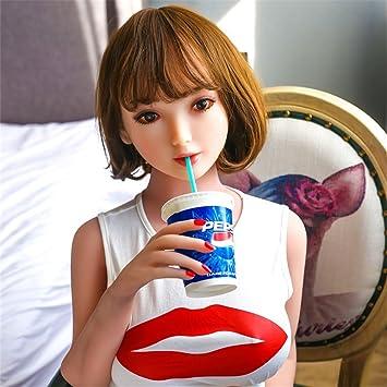realistic love doll amazon