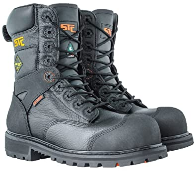 b2df251d1f47 STC Duncan II Work Boots (CSA)