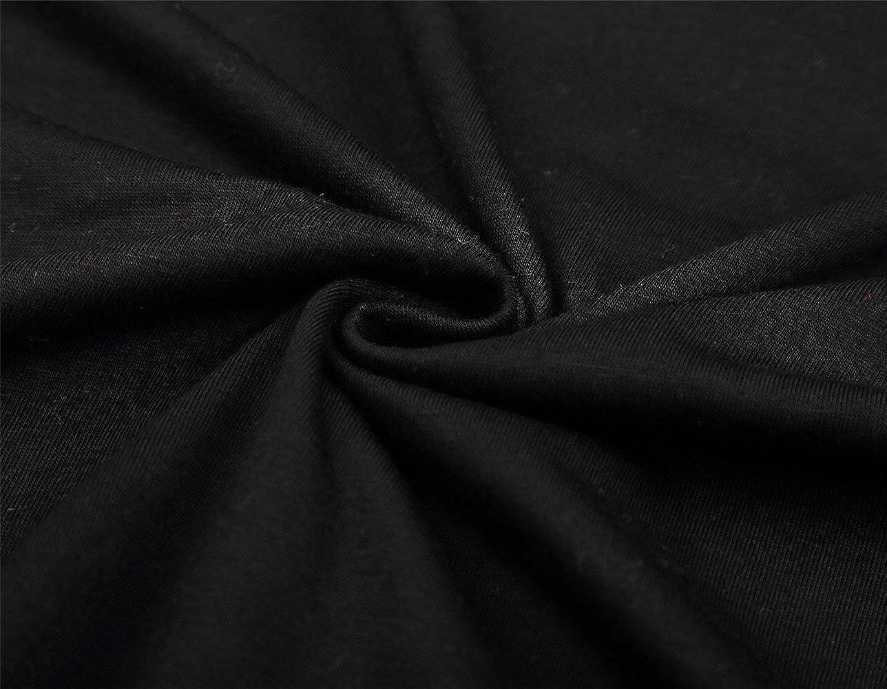 Tr/ès Chic Mailanda Shirt Donna Casuale in Cotone Camicia Spalla scavata con Manica Corta Camicetta Cape Colletto in Pizzo