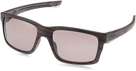 84fea0695b Oakley Men s Mainlink Sunglasses