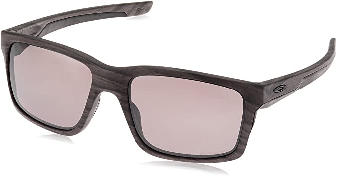 cd1635900b Oakley Mainlink Sunglasses